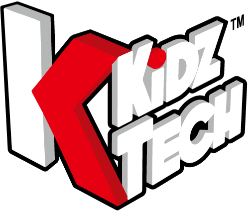 KIDZTECH HOLDINGS LIMITED
